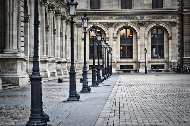 adresse domiciliation paris